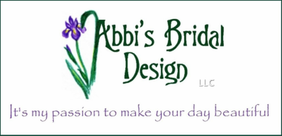 Abbi's Bridal Design LLC